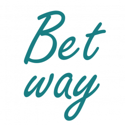 https://migliore-bk-betway.co.it/